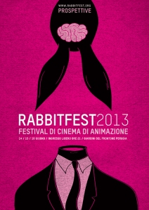 rabbitfest2013web72